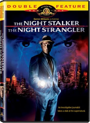 night stalker photos and pictures tvguidecom