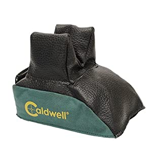 Caldwell Medium High Rear Bag - Unfilled - 800-777