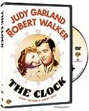 The Clock [Reino Unido] [DVD]