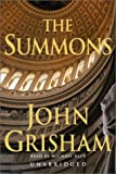 The Summons (John Grisham)