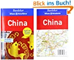 Baedeker Allianz Reisef�hrer China
