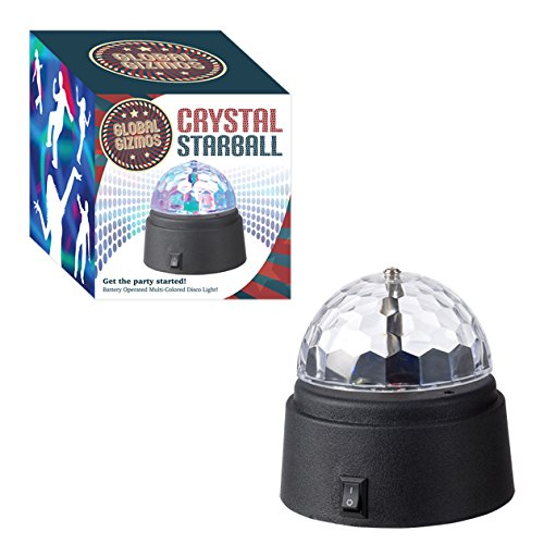 global-gizmos-battery-operated-crystal-star-ball-disco-light