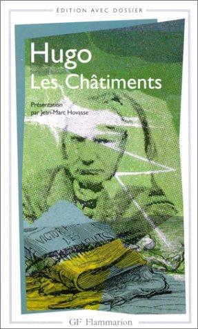 Dissertation Les Pratiques Commerciales Agressives