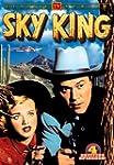 Sky King, Volume 1