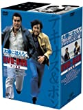 ! &I DVD-BOX