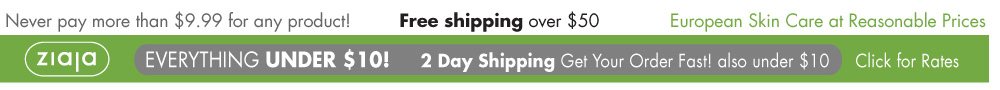 Shipping Info Priority Mail Shipping