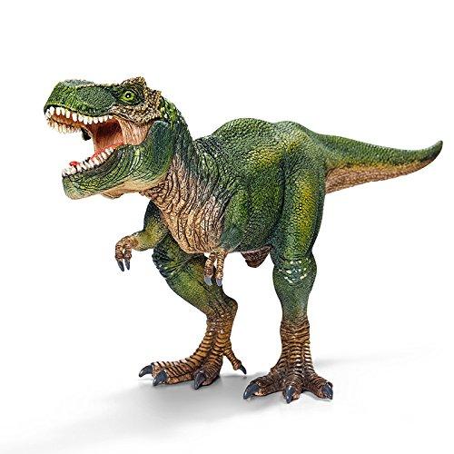 Schleich シュライヒ ティラノサウルス・レックス 14525