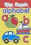 Alphabet (Flip Flash Pads)