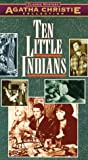 Ten Little Indians [Import]