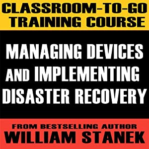 Classroom-To-Go Training Course 2 Audiobook
