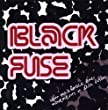 Black Fuse
