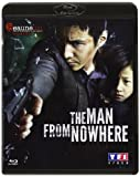 echange, troc The Man from Nowhere [Blu-ray]