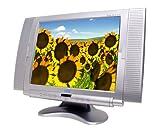 Syntax Olevia LT20HVK 20-Inch Flat-Panel LCD TV