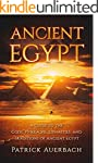 Ancient Egypt: A Guide to the Gods, P...