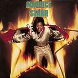 "Flaming Starr - Expandedvon ""Maurice Starr"""