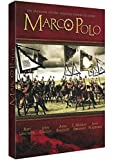 echange, troc L'intégrale de Marco Polo - Coffret 4 DVD