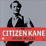echange, troc Citizen Kane - Coffret Collector