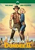 Crocodile Dundee 2 [1988] [DVD]