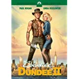 Crocodile Dundee 2 [1988] [DVD]by Paul Hogan