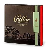 Cailler Feine