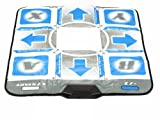 Nintendo Wii Wireless Dance Pad