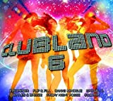 Various Artists Clubland 6