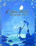 """Afficher """"Contes étoilés du monde entier"""""""