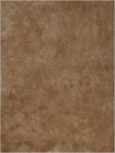 10 X20 Sahara Sand Muslin Photo Backdrop-Owen S Originals