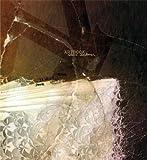 echange, troc Rebecca Dautremer - Coffret Rebecca Dautremer, Art Book