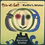 Cul De Sac/Knife in the Water