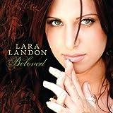 Beloved ~ Lara Landon
