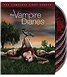 The Vampire Diaries: Season 1 (Sous-titres français)