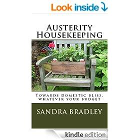 Austerity Housekeeping