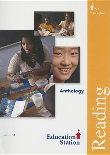 steck-vaughn-sylvan-learning-center-anthology-level-3-5-band-3-5-volume-2-by-steck-vaughn-2004-08-01
