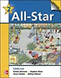 All-Star 2 Teacher's Edition: Teacher's Edition Bk. 2 (0072846763) by Lee, Linda