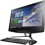 """New Lenovo Ideacentre AIO 700 23"""" 4K Ultra HD Multi-touch All-In-One Desktop 6th Gen Intel Skylake Core I5-6400..."""