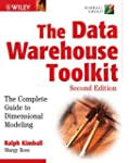 The Data Warehouse Toolkit: The Compl...