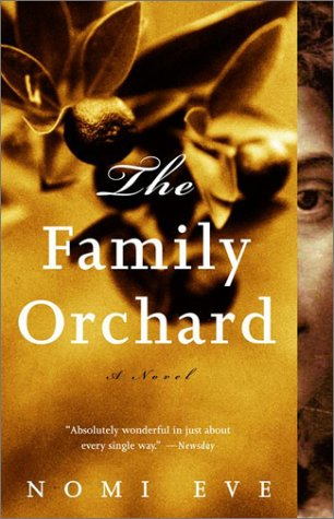 Image for The Family Orchard