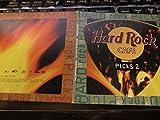 img - for HardRock Cafe Picks 2 (Single Audio CD) book / textbook / text book
