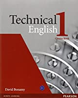 Technical English: Course Book Level 1