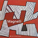 "Afficher ""Magnelli"""