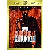 """Zwei glorreiche Halunken (Gold Edition) [2 DVDs]von """"Lee Van Cleef"""""""