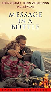 message in a bottle by nicholas sparks pdf free download