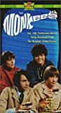 The Monkees Vol. 14 : Monkees Vs Machine / Some Like It Luke Warm [VHS] [Import]