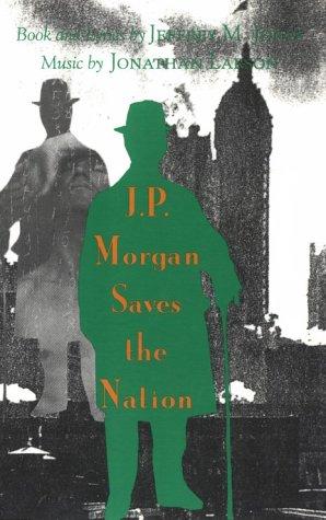 jpmorgan-saves-the-nation-sun-and-moon-classics