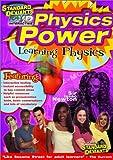 The Standard Deviants - Physics Power (Learn Physics)