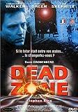 echange, troc Dead Zone