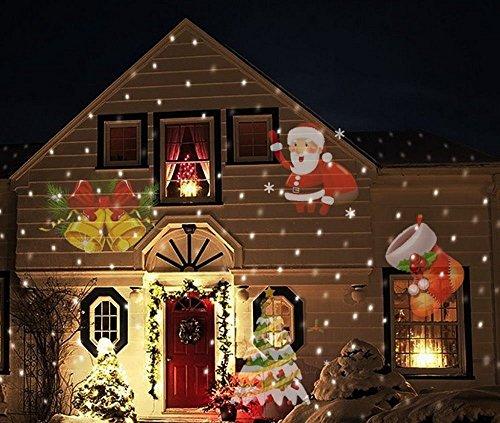 christmas-garden-lawn-projector-lightsled-pattern-spotlight-landscape-lamp-for-patio-decorations