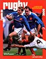 L'ann�e du Rugby 2000 par Montaignac