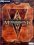Morrowind : The Elder Scrolls III (version française)
